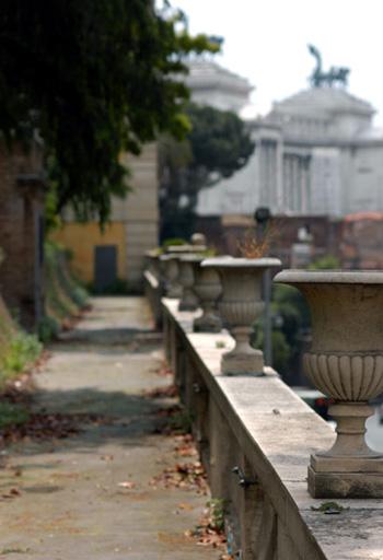 Villa-Aldobrandini002