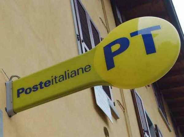 poste-italiane-3
