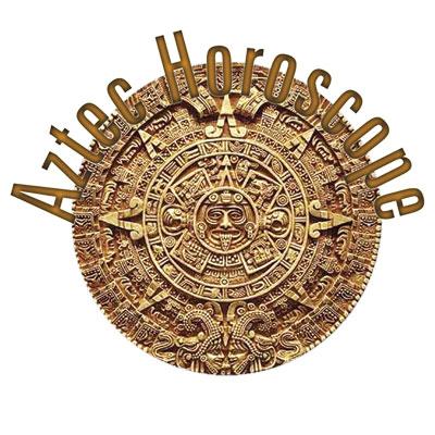 Atzec_horoscope