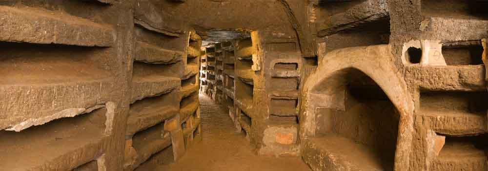Catacombe-di-santa-Priscilla_Roma_1_2-jpg
