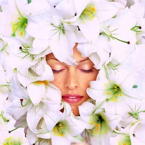 Cosmetology-cosmesi