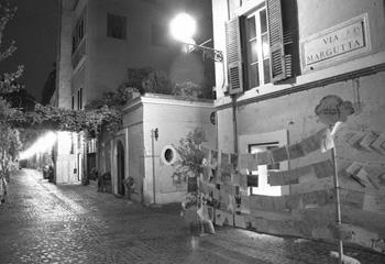 MARZIO_rione_Roma_discover