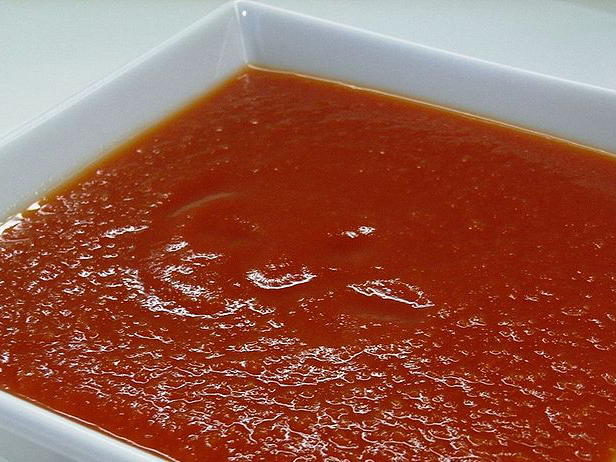 Natural_Tomate_sauce_sugo_salsa-pomodoro