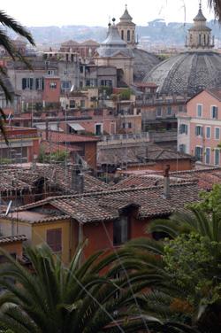 Rione_campo_MARZIO_discover_rome_