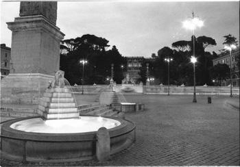 Rione_campo_MARZIO_discover_rome_Roma