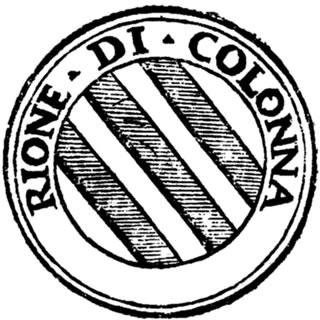 Roma_3_Rione_III Colonna