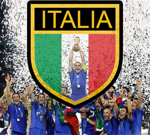 roma_italia_calcio_soccer
