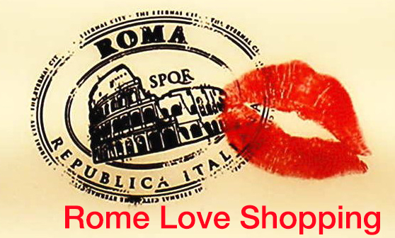rome_shopping_places