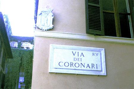 shopping_coronari_targa