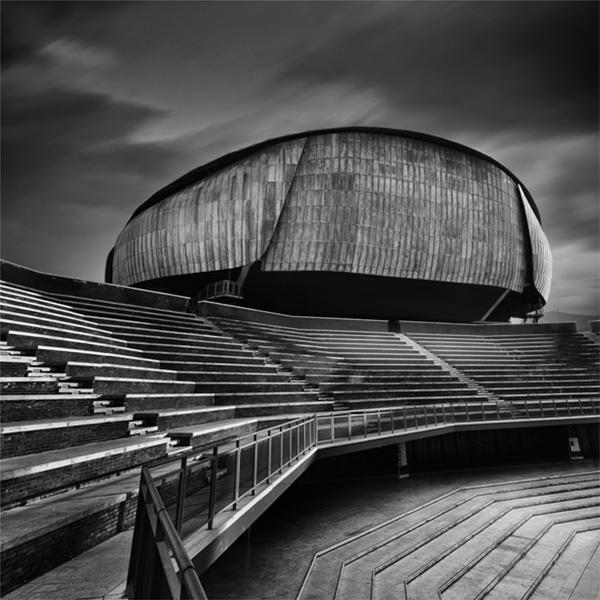 Auditorium-Parco-Della-Musica_ROMA_renzo-piano