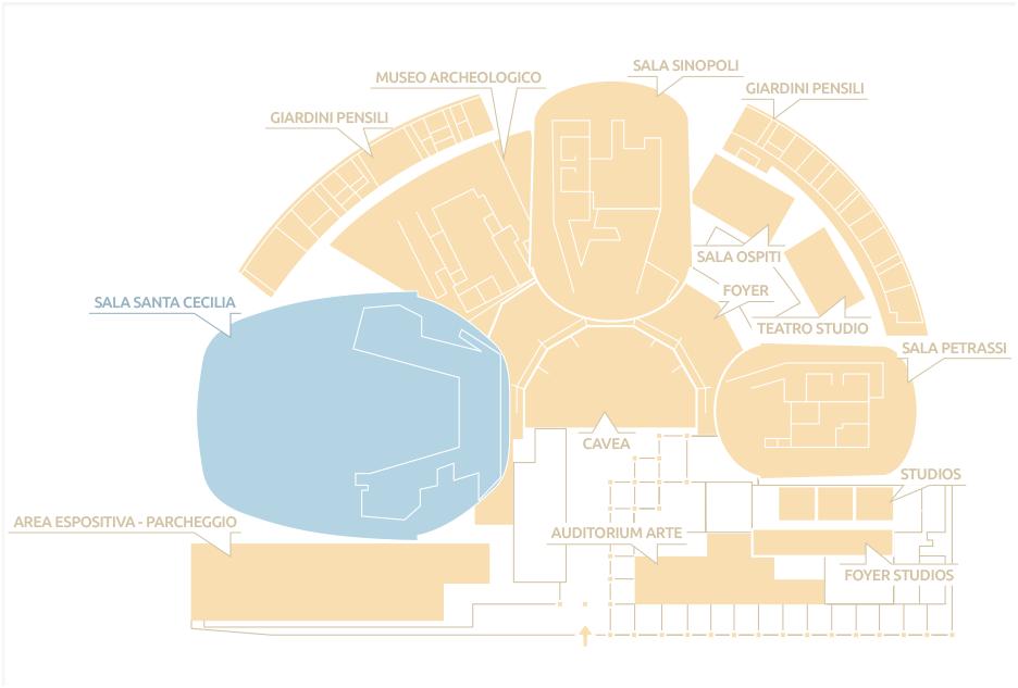 Auditorium-Parco-Della-Musica_ROMA_renzo-piano_struttura-mappa
