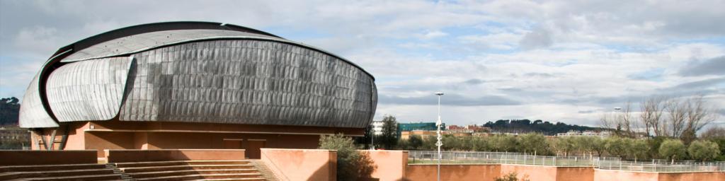 Auditorium-parco-della-musica_Roma