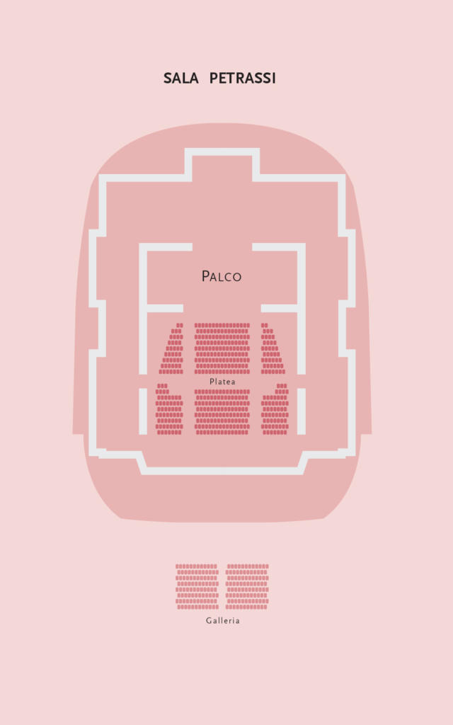 Auditorium-parco-della-musica__Roma_pianta_sala_petrassi