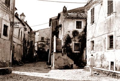Calcata03