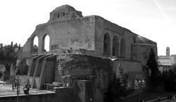 Impero Romano01
