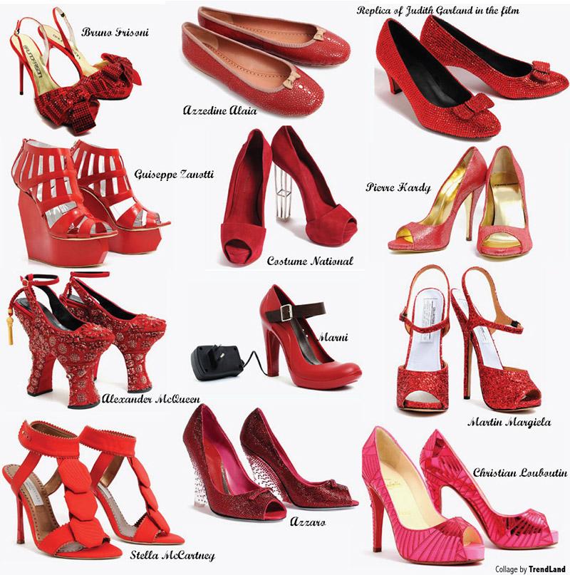 384f44ccd71c8 Acquista 2 OFF QUALSIASI globo calzature CASE E OTTIENI IL 70% DI ...