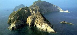 isole_pontine_palmarola_vista_aerea
