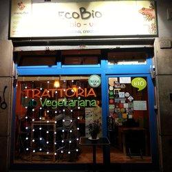 gecobiondo_vegetarian_rome