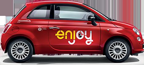 ENI_ENJOY_car-sharing_affitto-auto