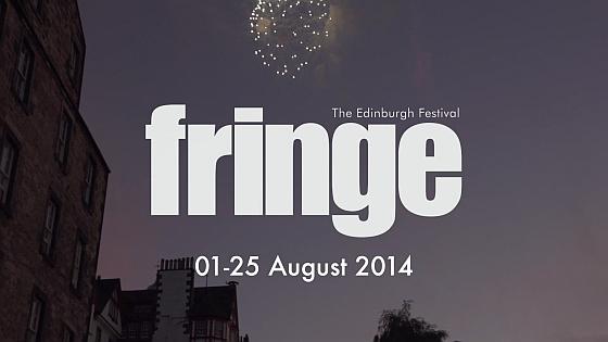 fringe_2014_festival