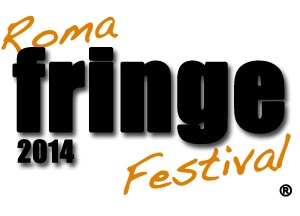 logo-roma-fringe-2014-con-ombra-3