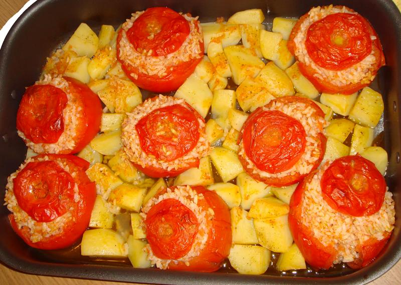 pomodori-a-riso_rice-tomato_ricetta_recipe