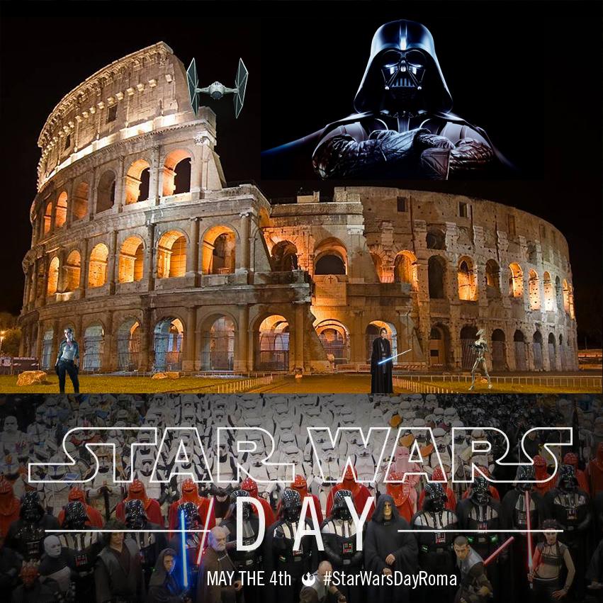 star-wars-day-roma-banner
