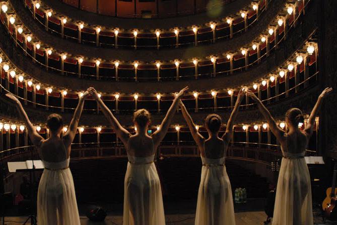 teatro_roma_