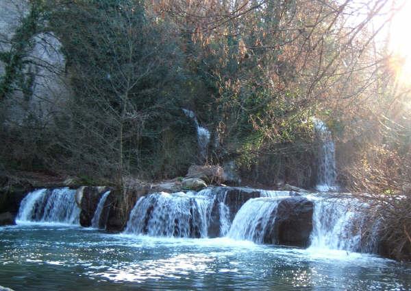 valle_del_treja-Calcata-Lazio-Roma