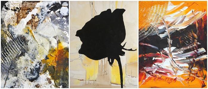 Mostra_exhibitions_metaformismo-giugno-luglio-2014-Roma-chiostro-del-bramante-