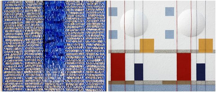Mostra_exhibitions_metaformismo-giugno-luglio-2014-Roma-chiostro-del-bramante-2