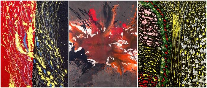 Mostra_exhibitions_metaformismo-giugno-luglio-2014-Roma-chiostro-del-bramante-3