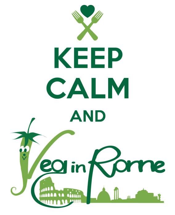 All'interno di un'area riscattata dal suo passato, dal 13 al 15 giugno 2014, presso la Città dell'Altra Economia - ex mattatoio di Testaccio, si terrà la prima edizione del VEGinROME, il festival Vegano di Roma.