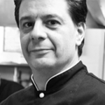 Marco Carraro