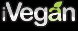 iVEGAN_logo