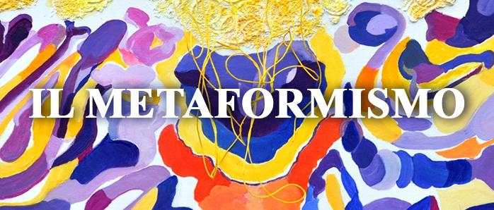 metaformismo-giugno-2014-mostri-Roma
