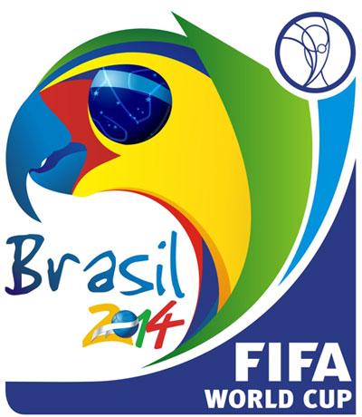 mondiali-calcio-2014-Brasil_FIfa-World-cup