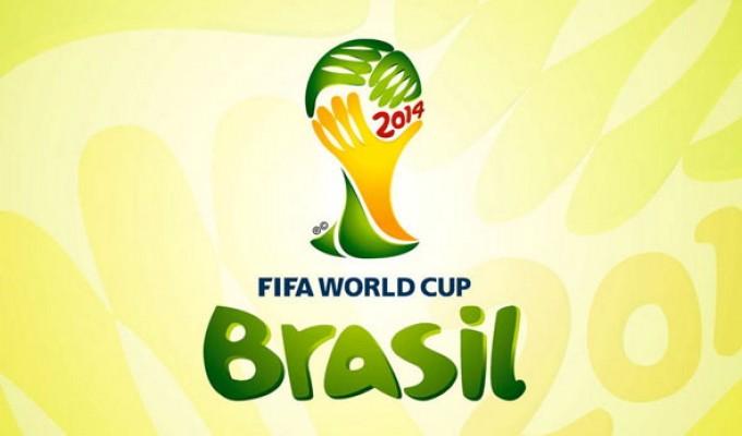 mondiali_calcio_brasile-2014_fifa_soccer_world-cup