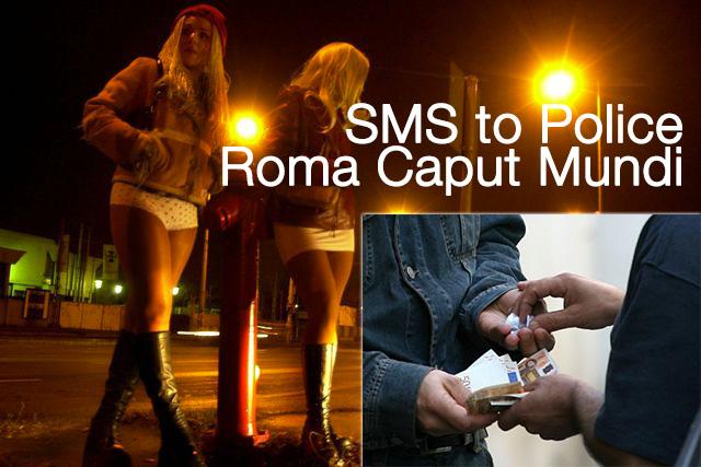 roma_sms_per-denunciare_spaccio_droga_prostituzione