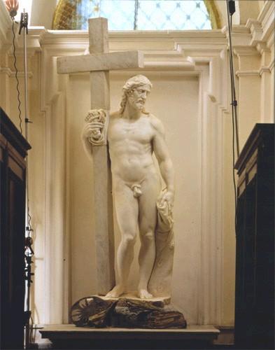 Cristo_risorto_michelangelo_minerva_Roma