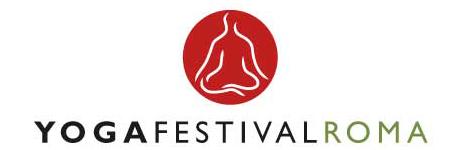 Rome_Villa-Pamphili_yogafestival_roma_logo