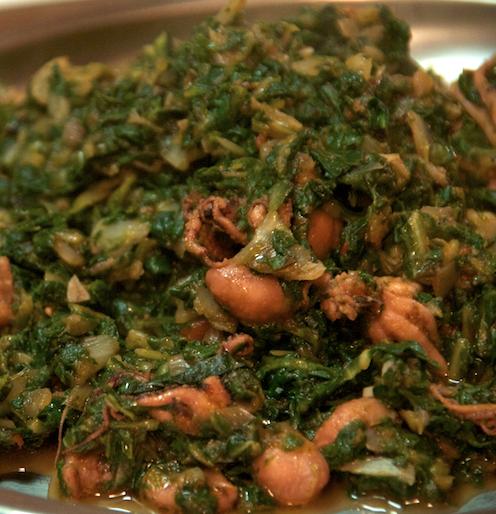 Seppie_Zimino_ricetta_recipe