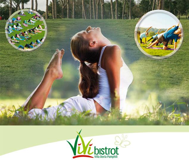 Yoga_free_Villa-Pamphili_Rome_Roma-Gratis_lezione_Yoga