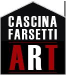 logo_Cascina-Farsetti_villa-Pamphili_Roma