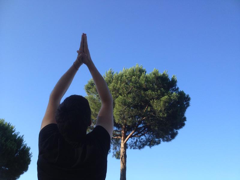 yoga_Roma_wild_villa_aperto_Rome