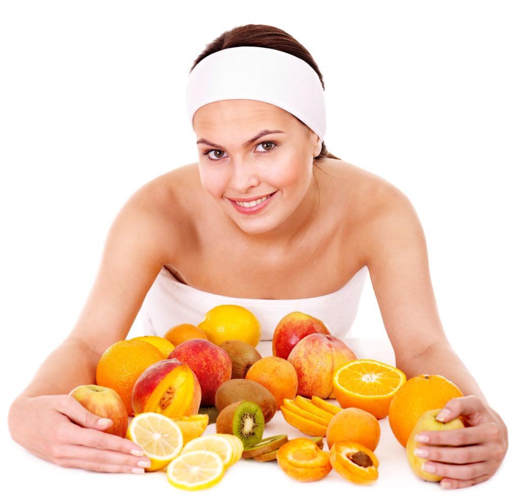 Frutta-BellezzaPelle