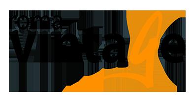 Logo-Roma-Vintage