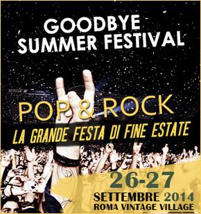 Roma_Rock&Pop-goodbye-summer-festival