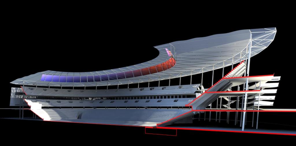 Stadio-della-roma-progetto