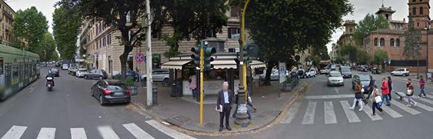 Grattachecca_roma_piazza_buenos_aires